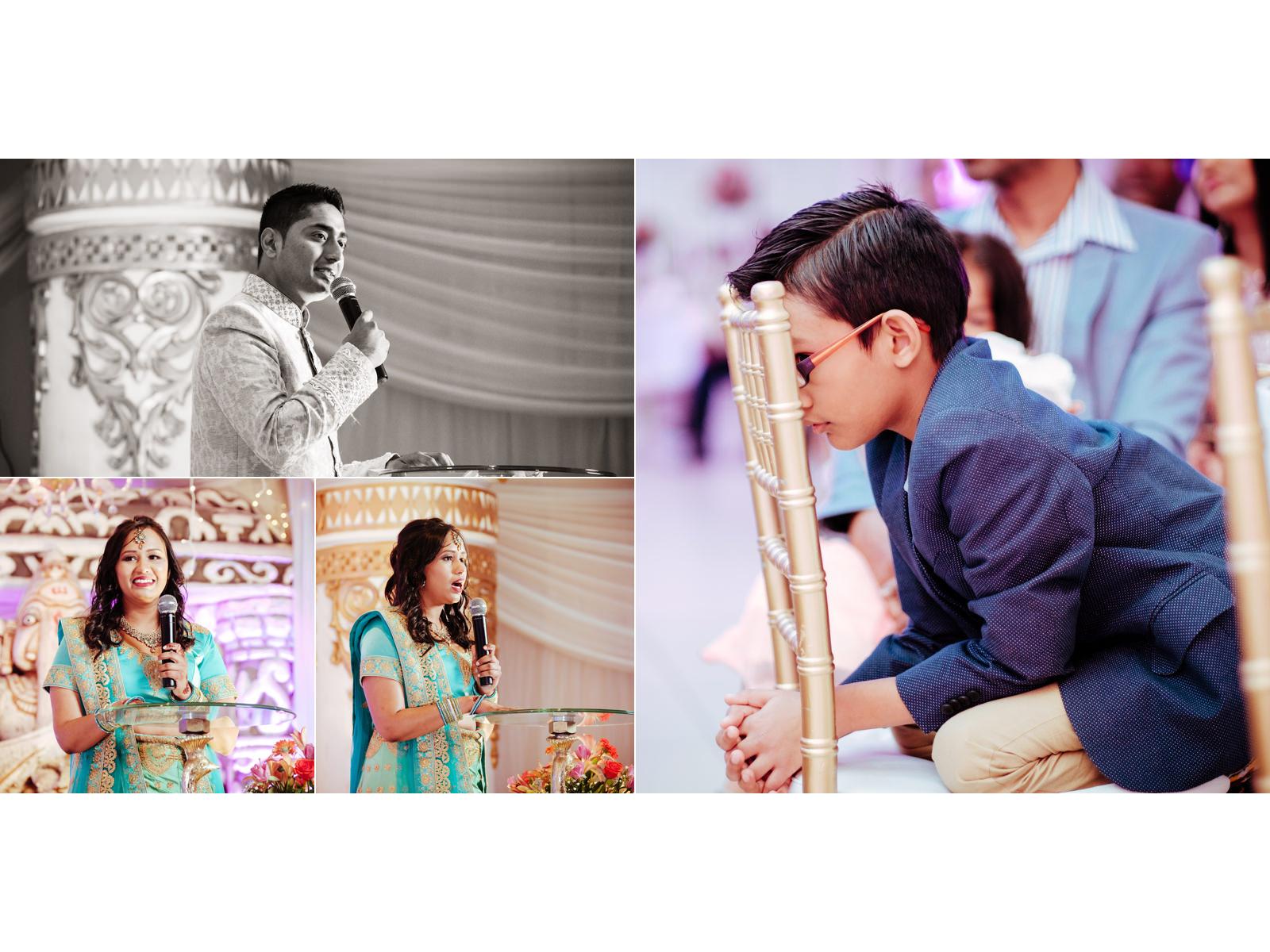 Kendra Wedding Photography Hindi