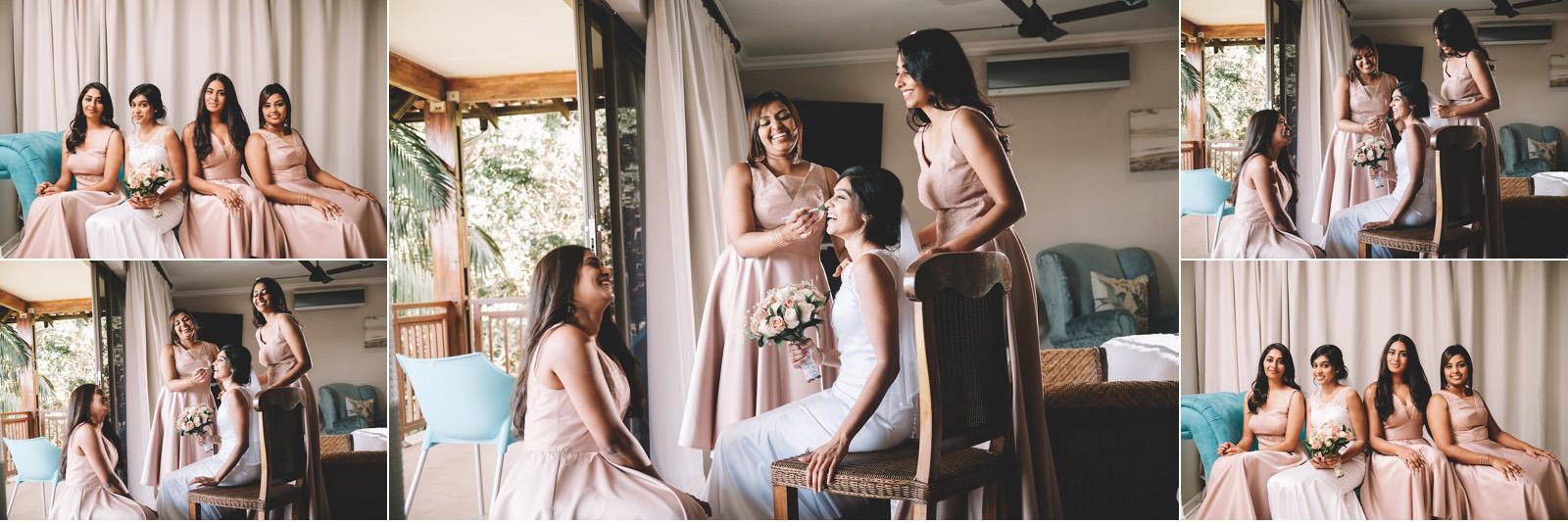 meandor manor wedding rbadal bride getting ready