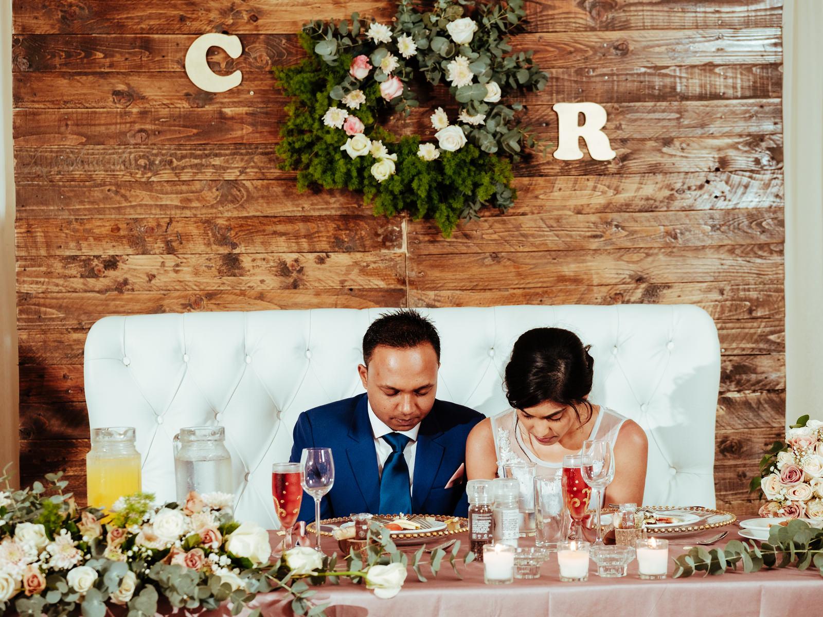 meandor manor wedding rbadal receptionmeandor manor wedding rbadal reception