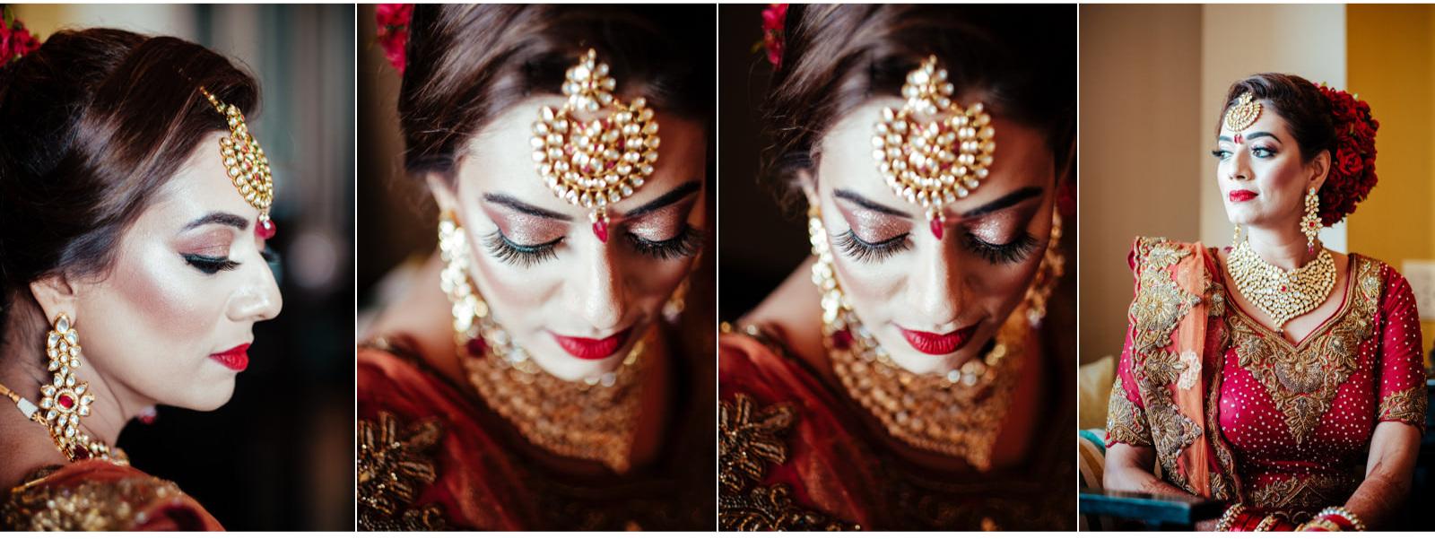 Zimbali Wedding Photography Fairmont rbadal