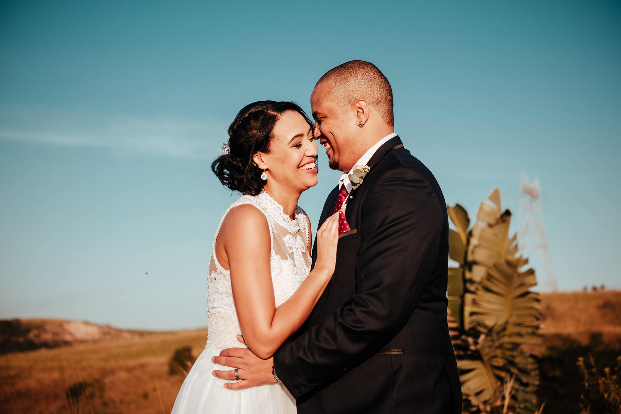 Cindy & Earl Wedding-411.jpg