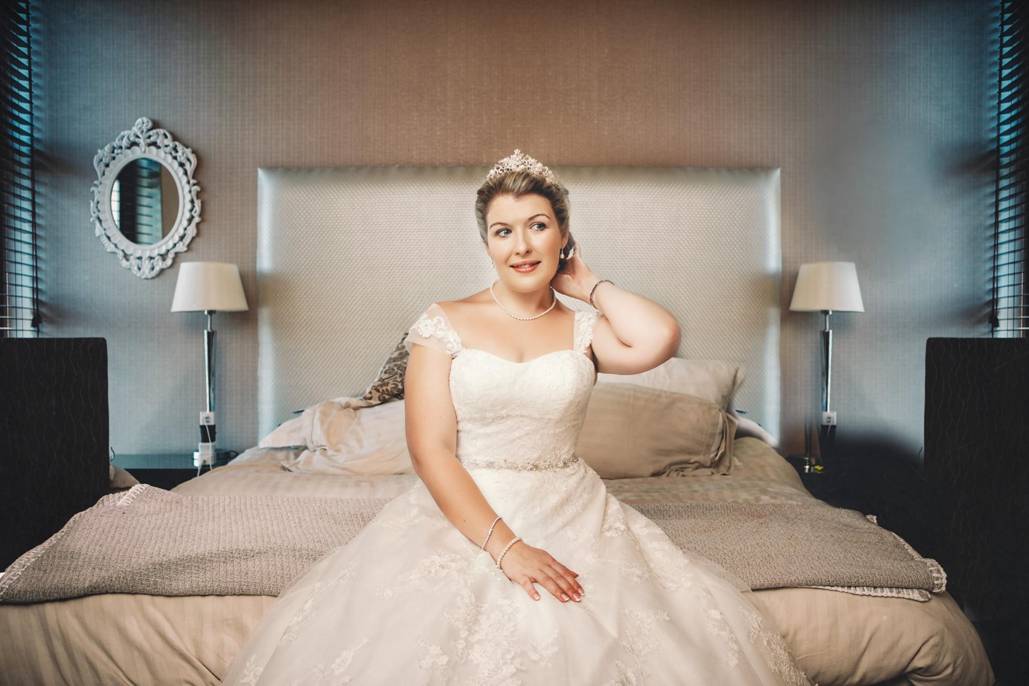 RBadal Photography Wedding Durban Mt Edgecombe-0004.jpg