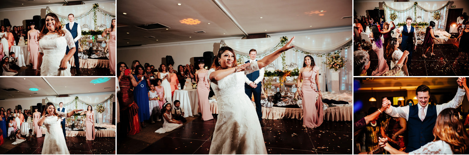 Mt_Edgecombe_Durban_Wedding_Photography_RBadal_29.jpg