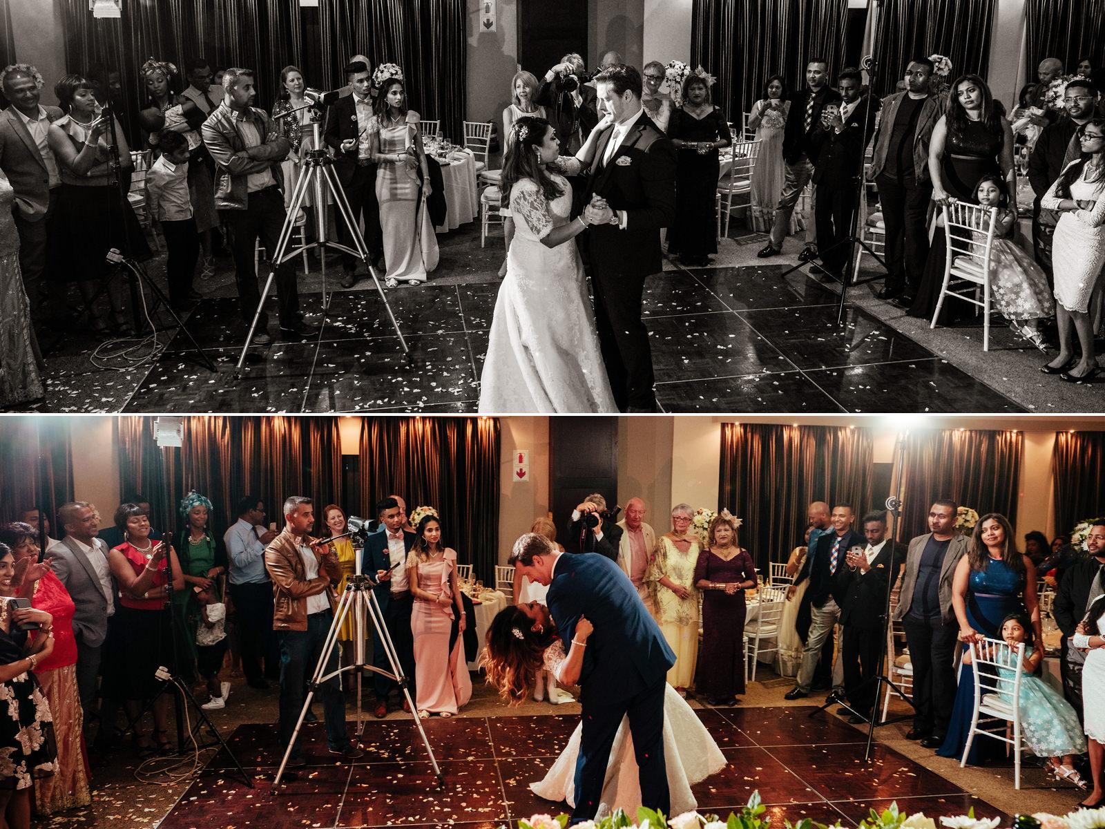 Mt_Edgecombe_Durban_Wedding_Photography_RBadal_28.jpg