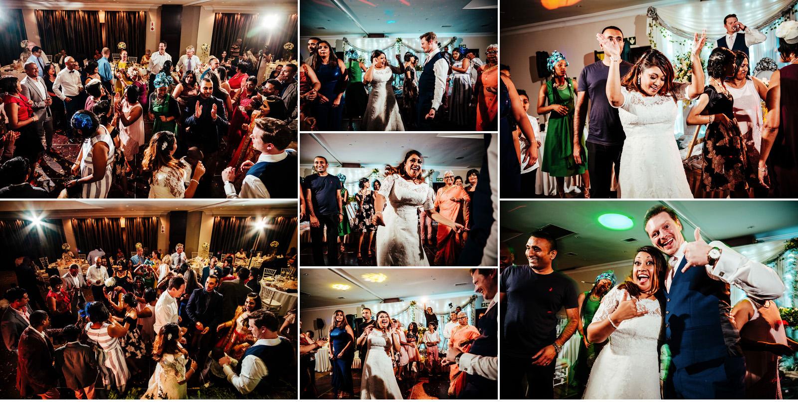 Mt_Edgecombe_Durban_Wedding_Photography_RBadal_30.jpg