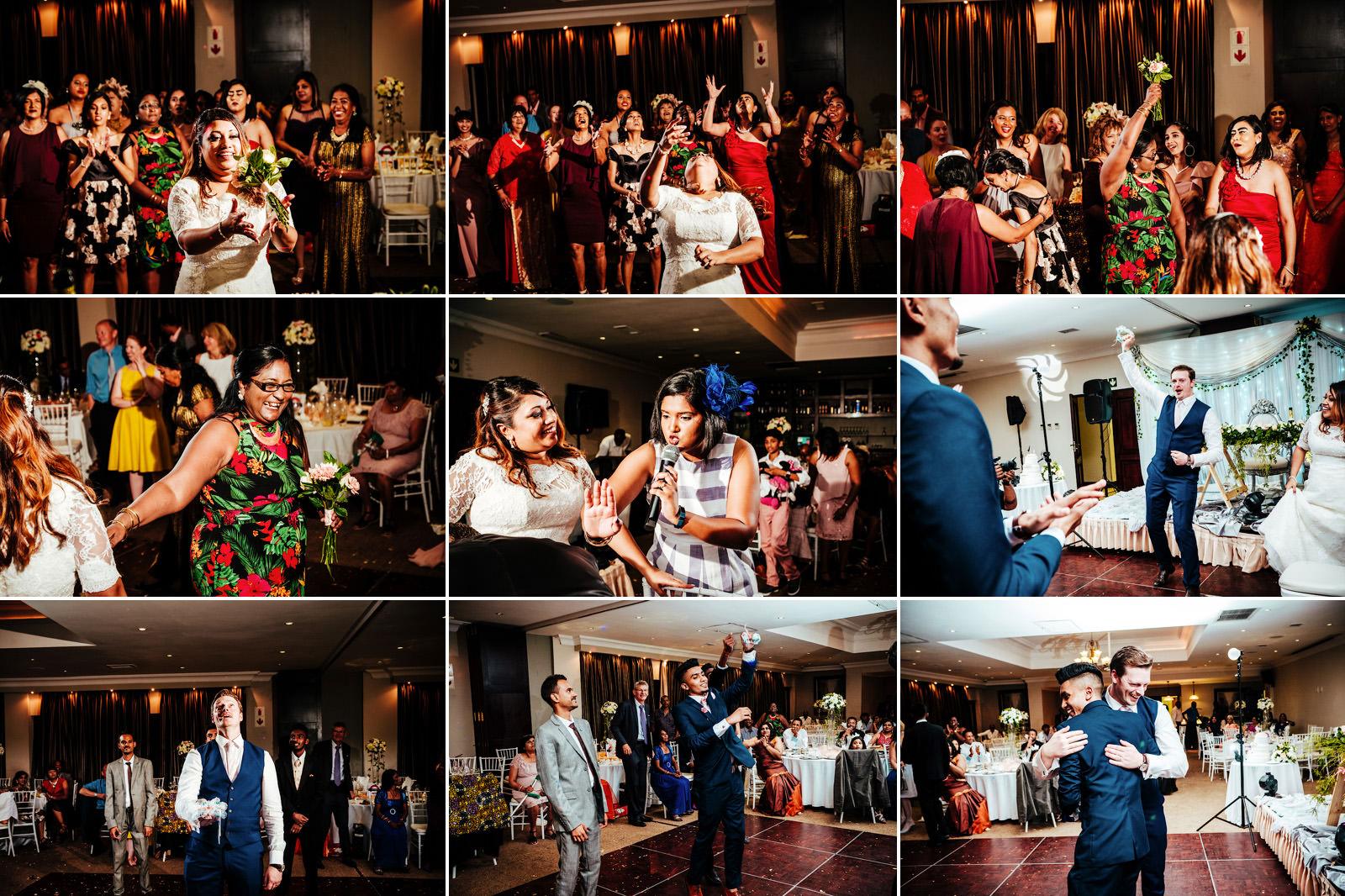 Mt_Edgecombe_Durban_Wedding_Photography_RBadal_31.jpg