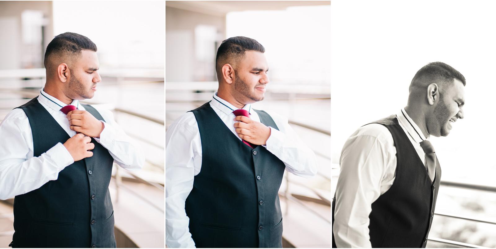 Durban wedding photography Winchester Westville