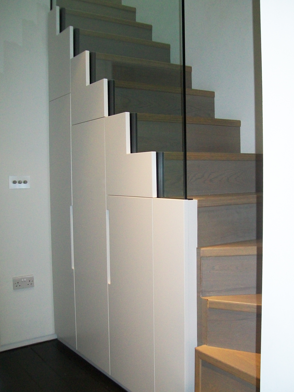 under stairs (1).jpg