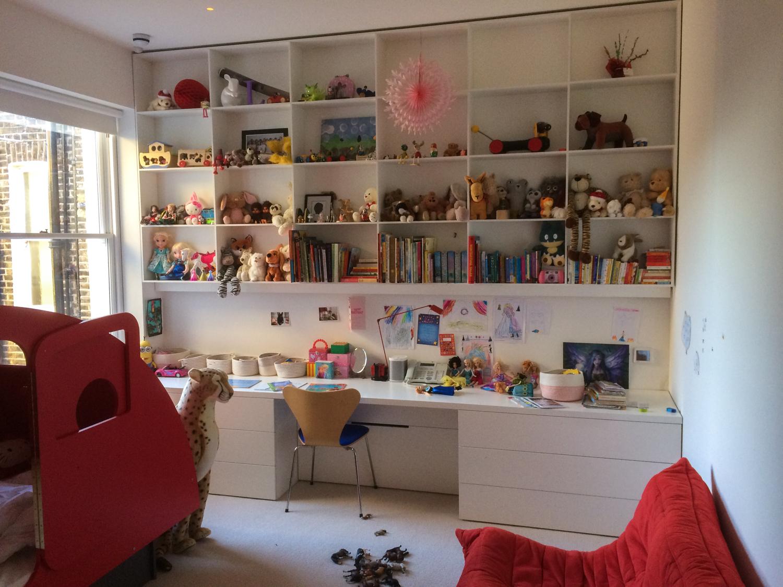 ECS kids room (1).jpg