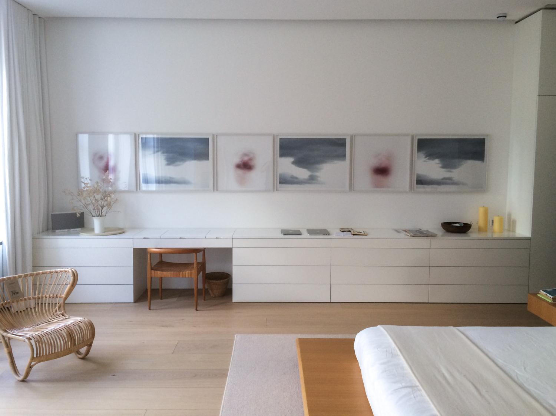 ECS master bedroom (4).jpg
