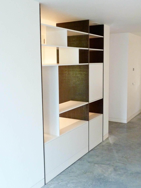 Kenway living room (2).jpg