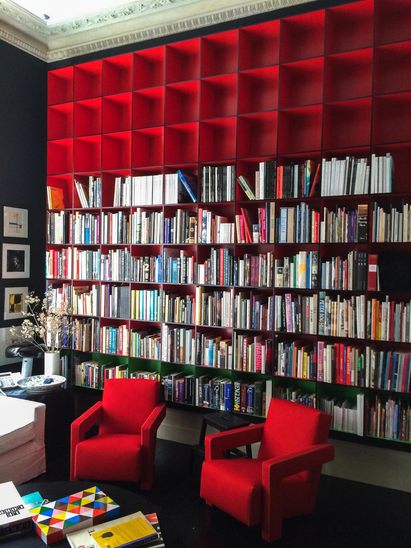 ECS library.jpg