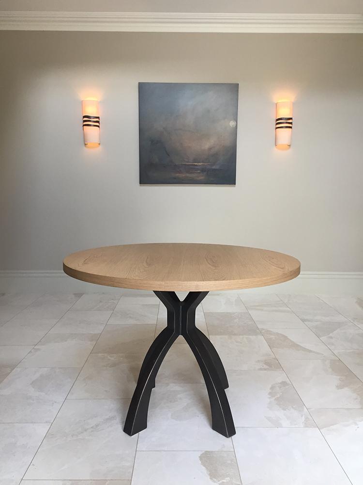Carter-table.jpg