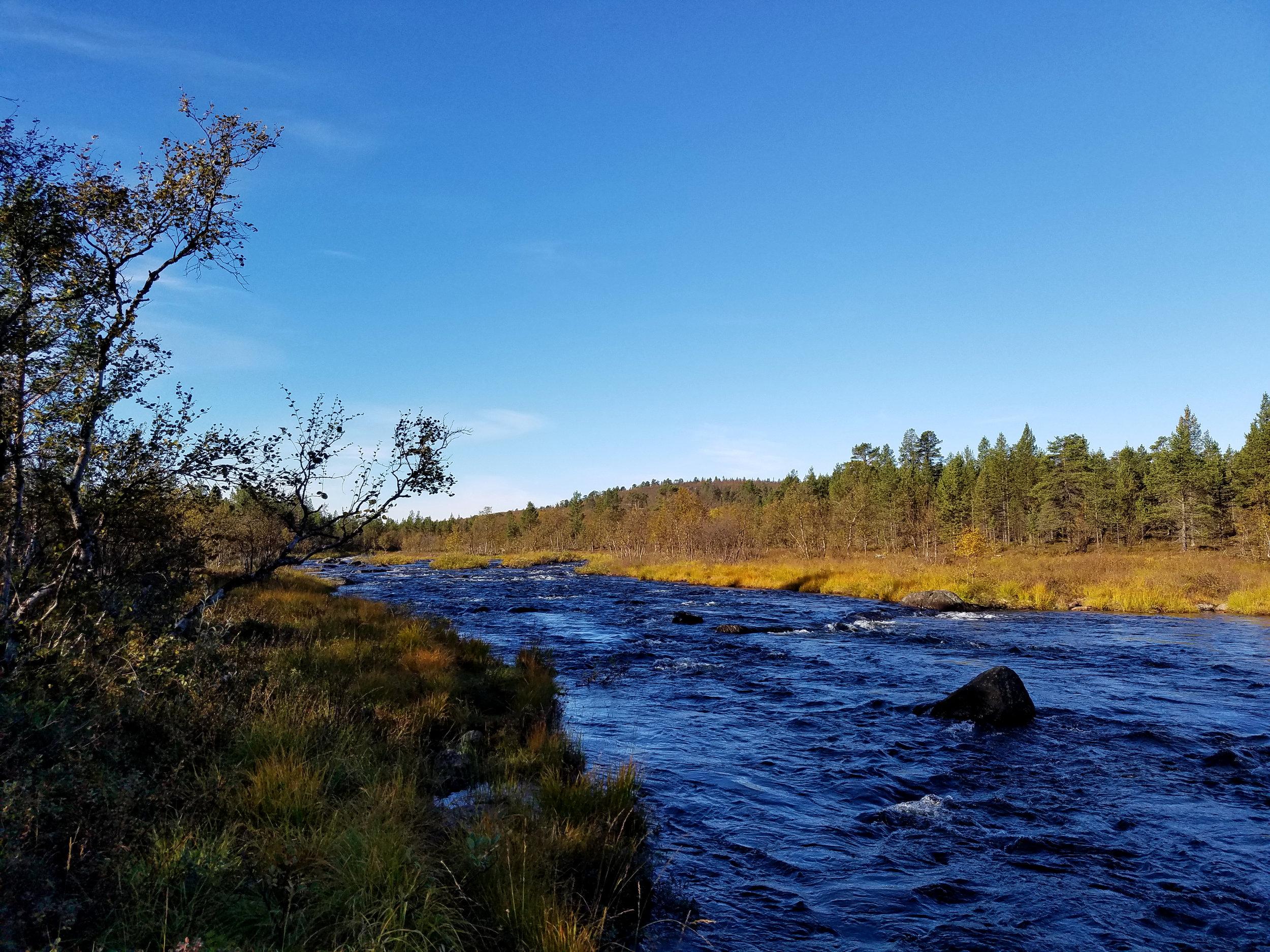 finland river.jpg