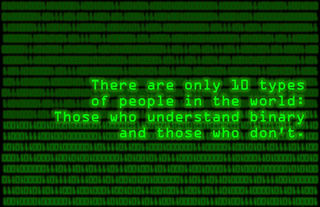 binary.png
