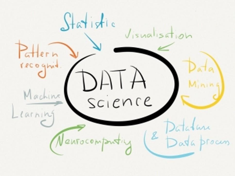 datascience.jpg