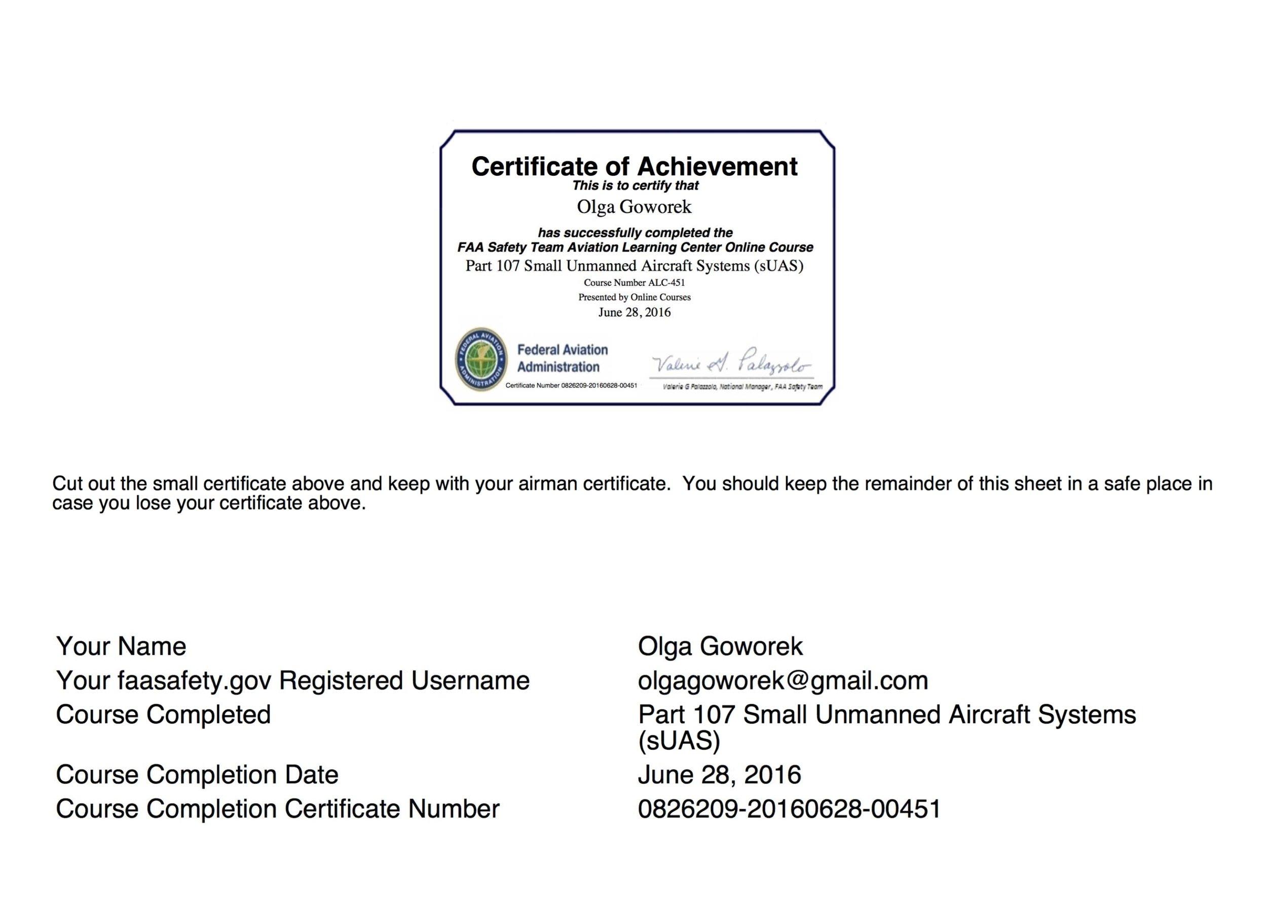 FAA_certificate-).jpg