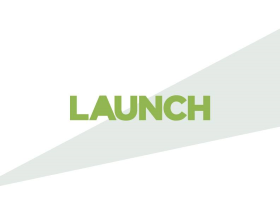 launchresize.png