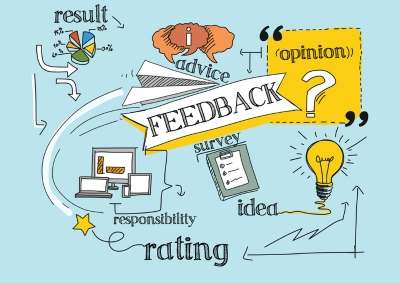 Evaluation Support - Skye Strategies offers in-depthprogram analysis and the creation ofcritical evaluation tools to helpcommunicate the depth and impactof our clients' work.
