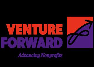 VF-landscape-logo.png