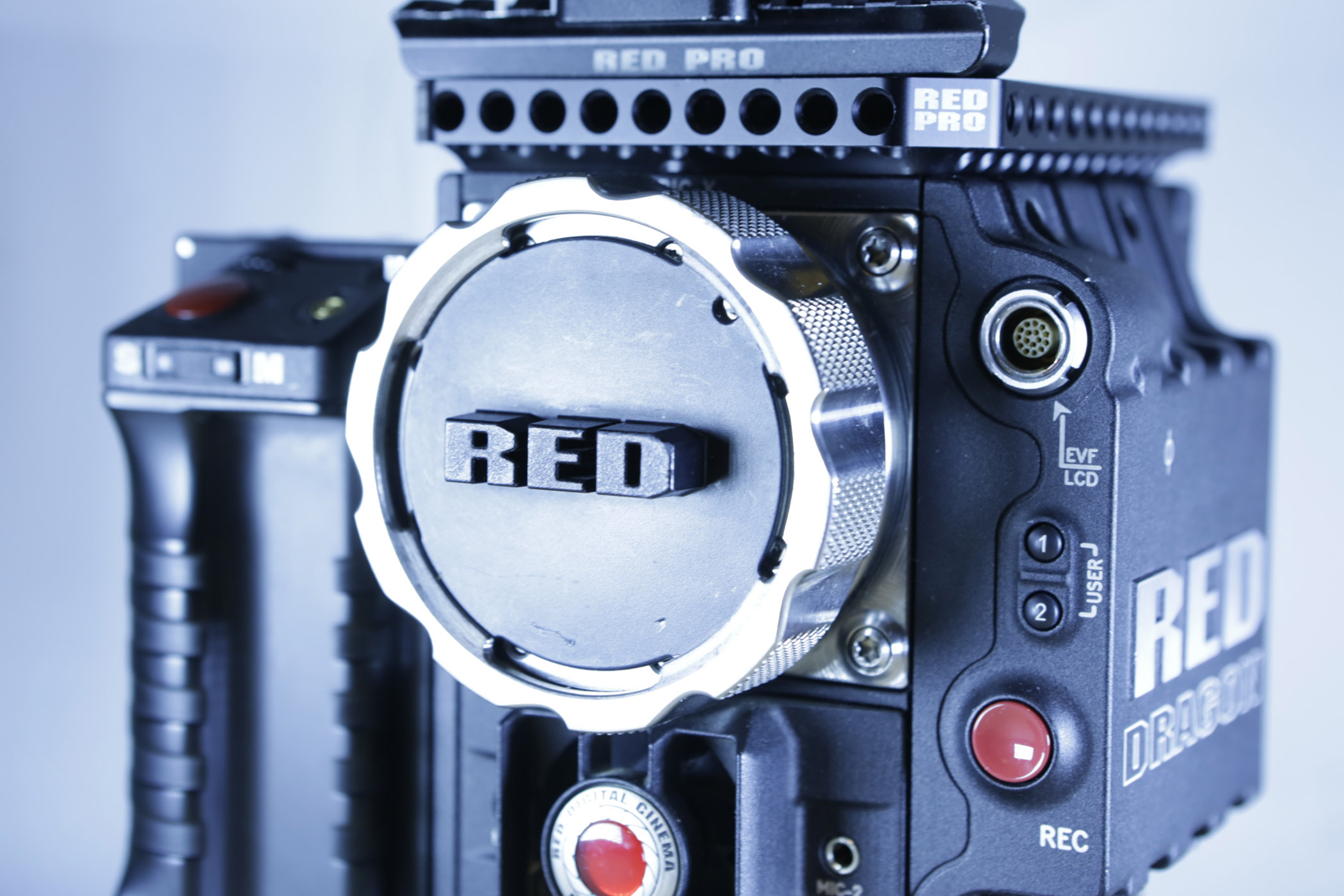 RED EPIC WIDE.jpg