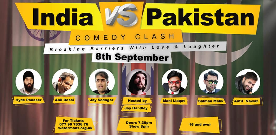 India-Vs-Pakistan-Comedy-Clash-Feature-1046x512.jpg