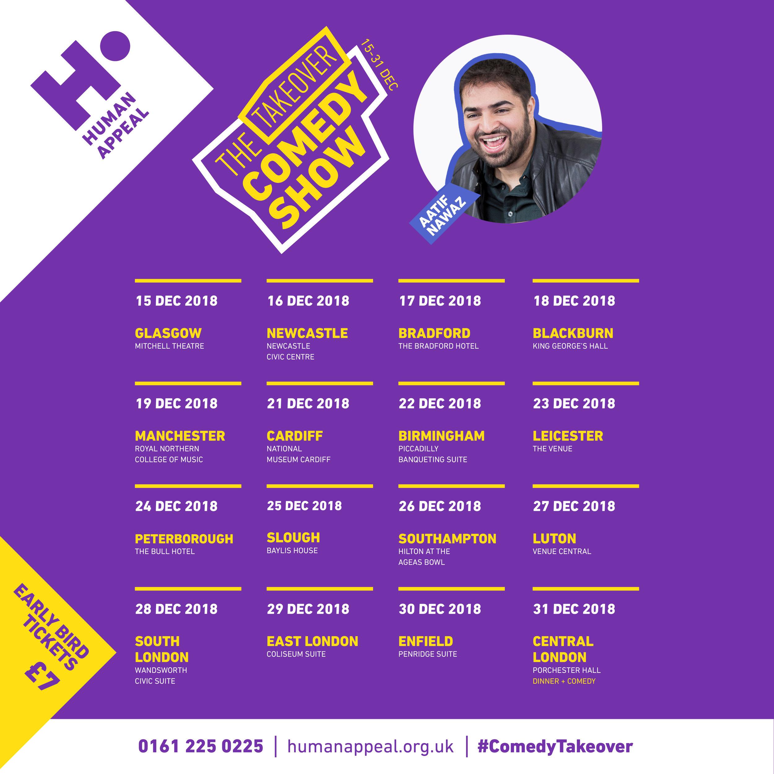 1080_Comedians_Aatif_Front_ComedyShow_25.10.18.jpg