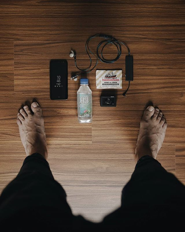 daily essentials #backtoinstagram2013style