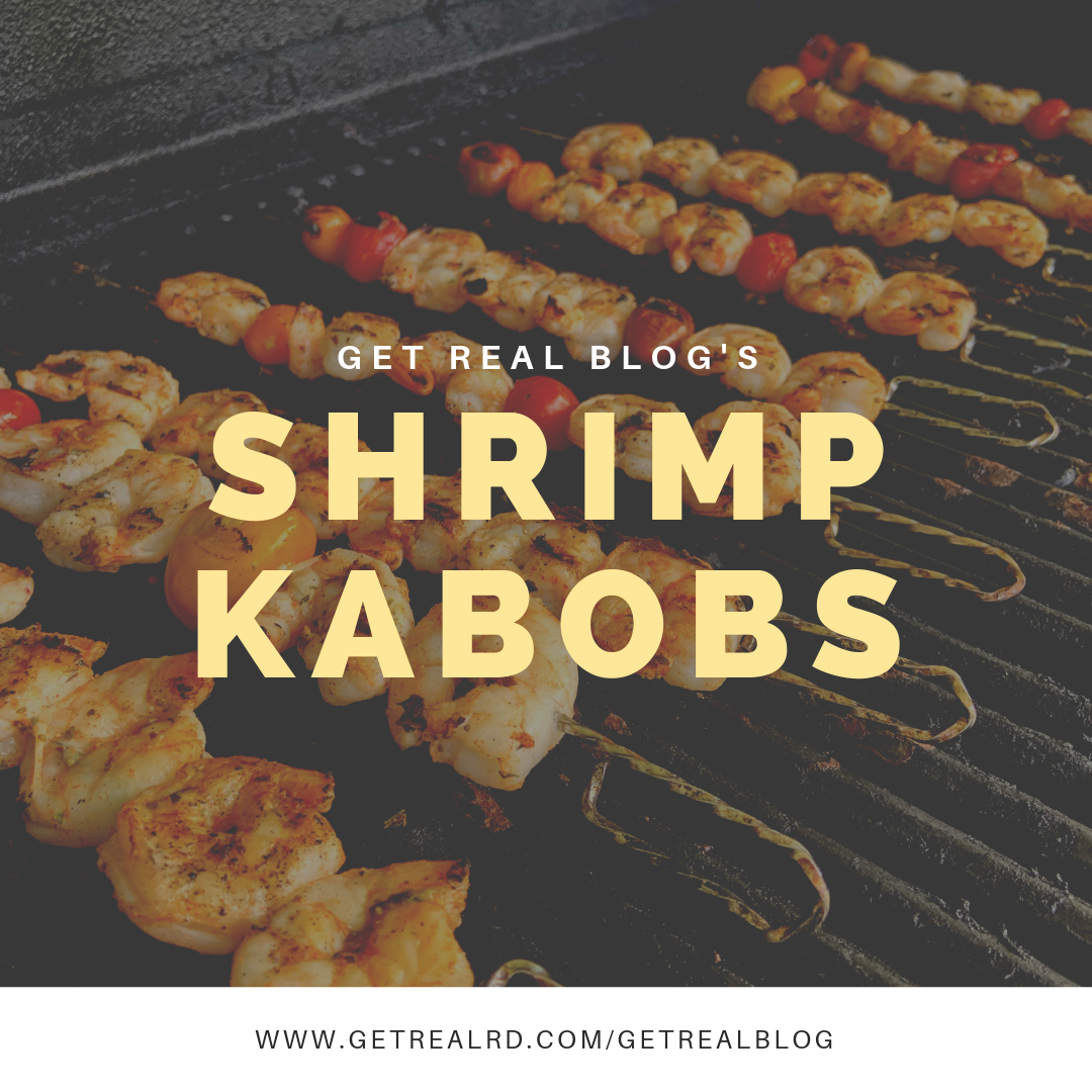 Shrimp Kabobs.png