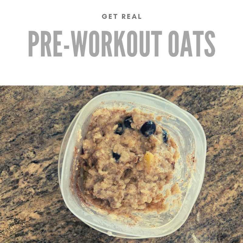 Pre-Workout Snack (1).png
