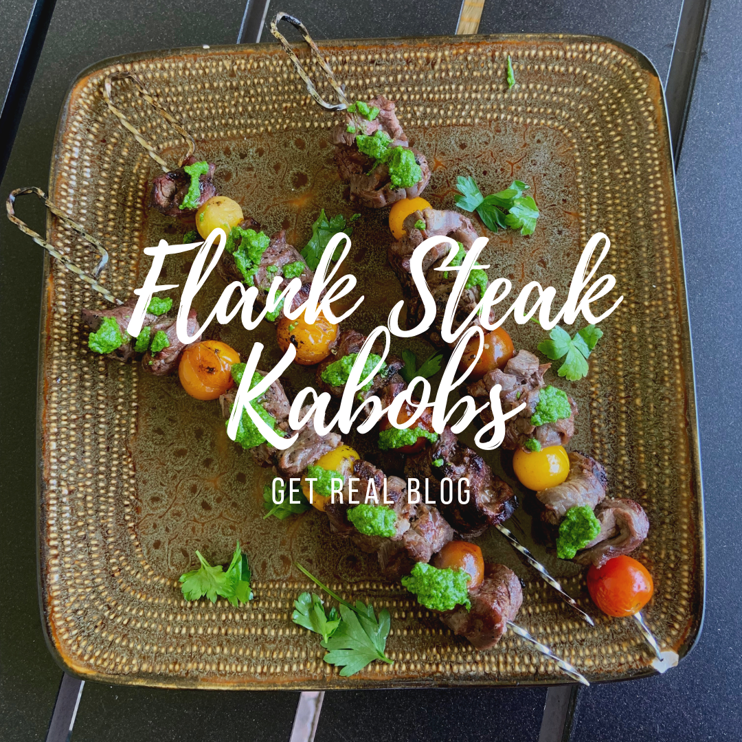 Flank Steak Kabobs.png