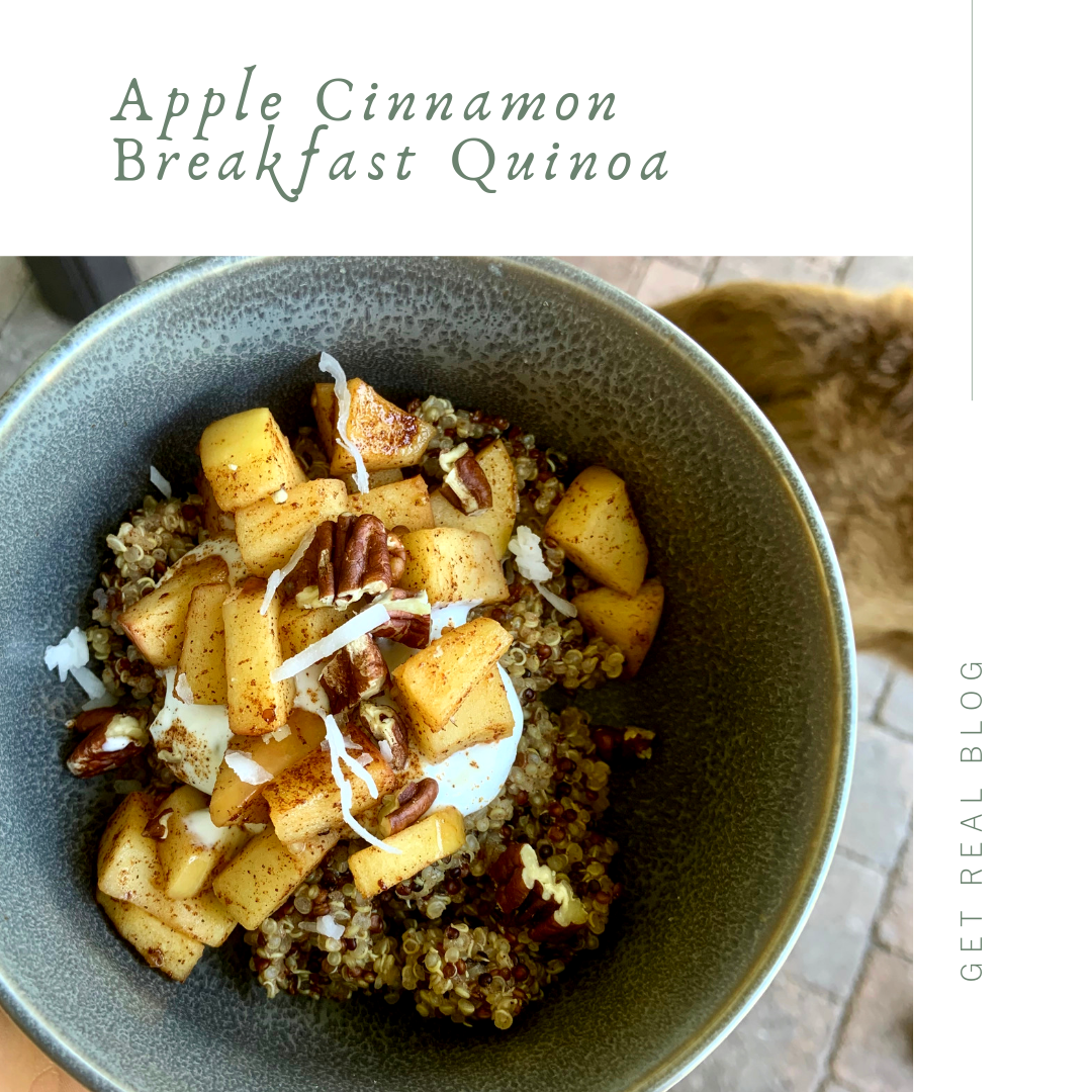 Apple Cinnamon Quinoa Bowls.png