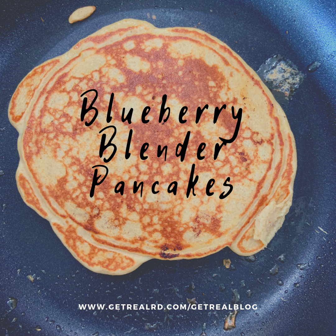 blueberry pancakes (1).png
