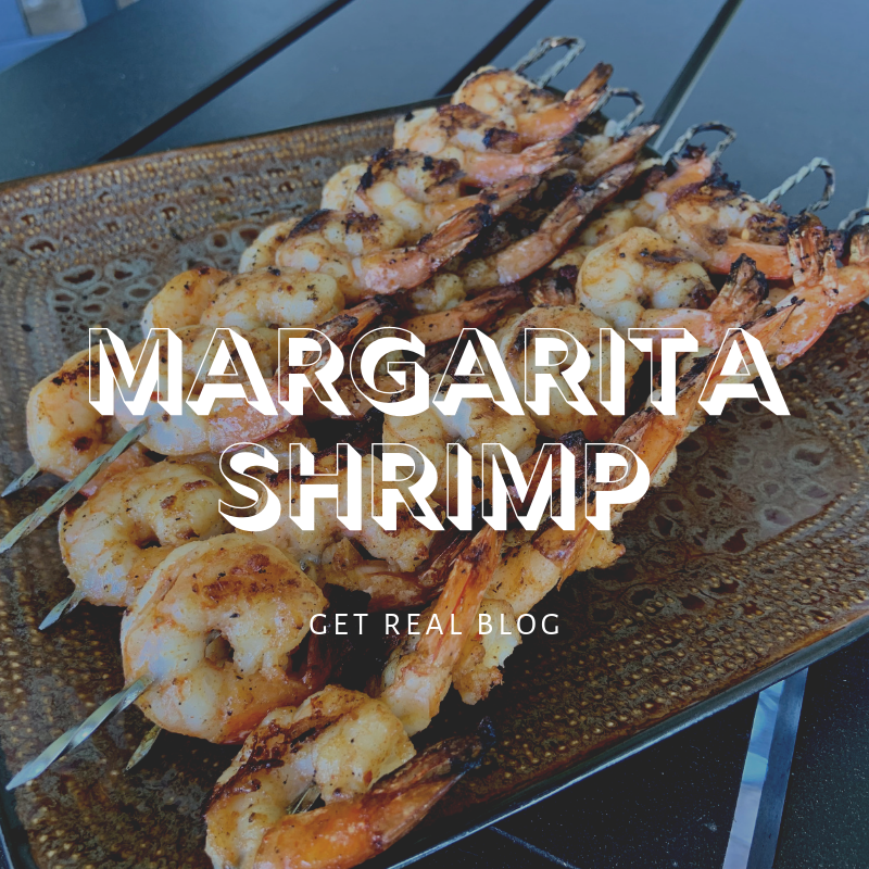 Marg Shrimp.png