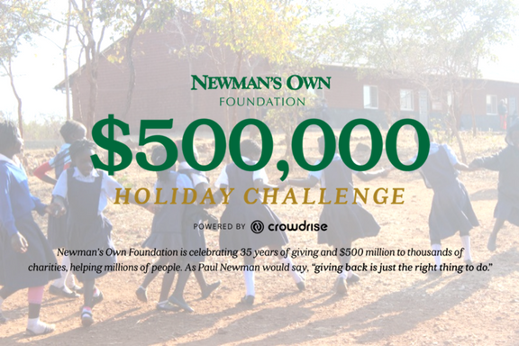 Newman's+Own+Logo.png