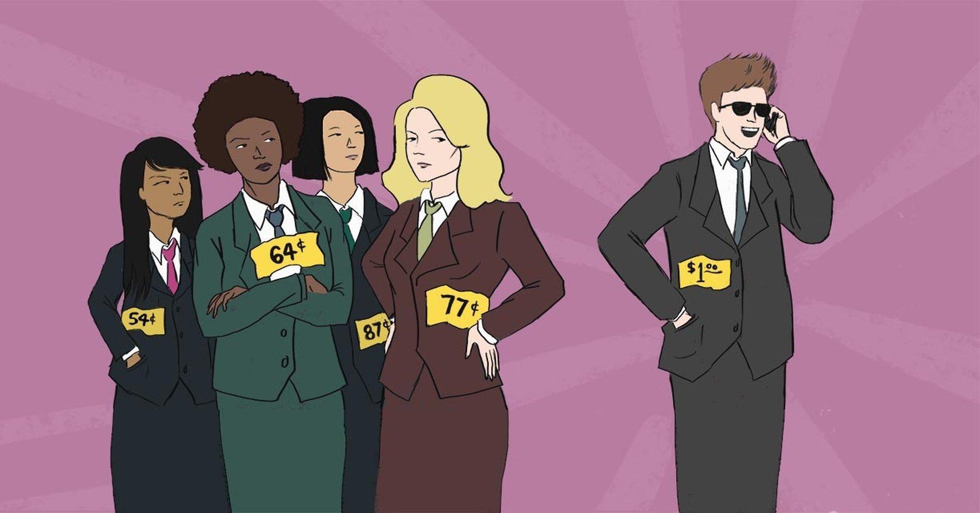 cartoon gender race wage gap.jpg