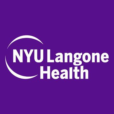 NYU Langone logo.jpg