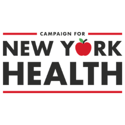 Campaign NY Health square logo.png