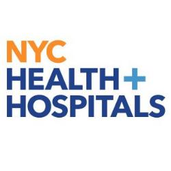 H_H square logo.png