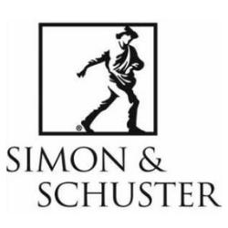 simon schuster square logo.png