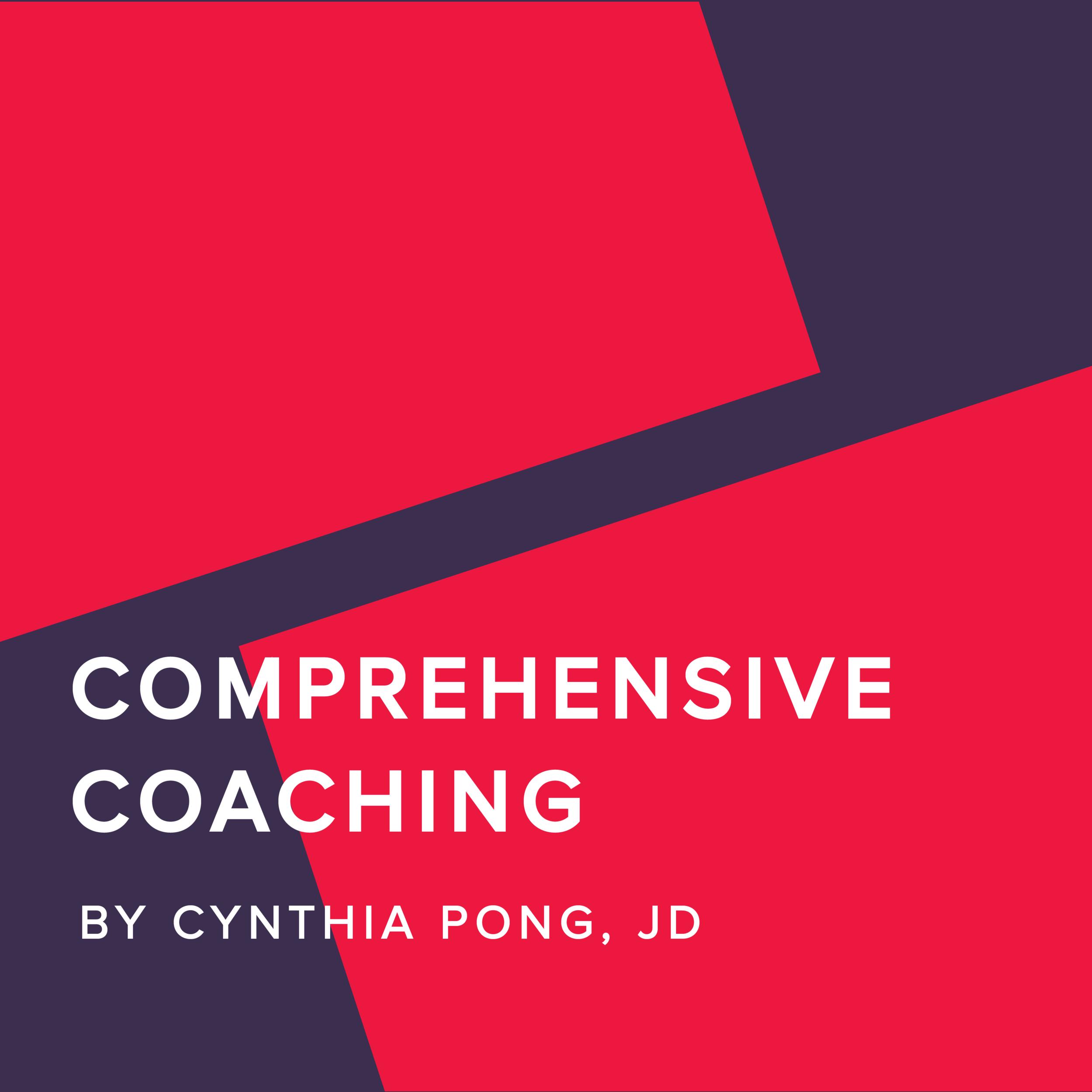 Coaching-19.png