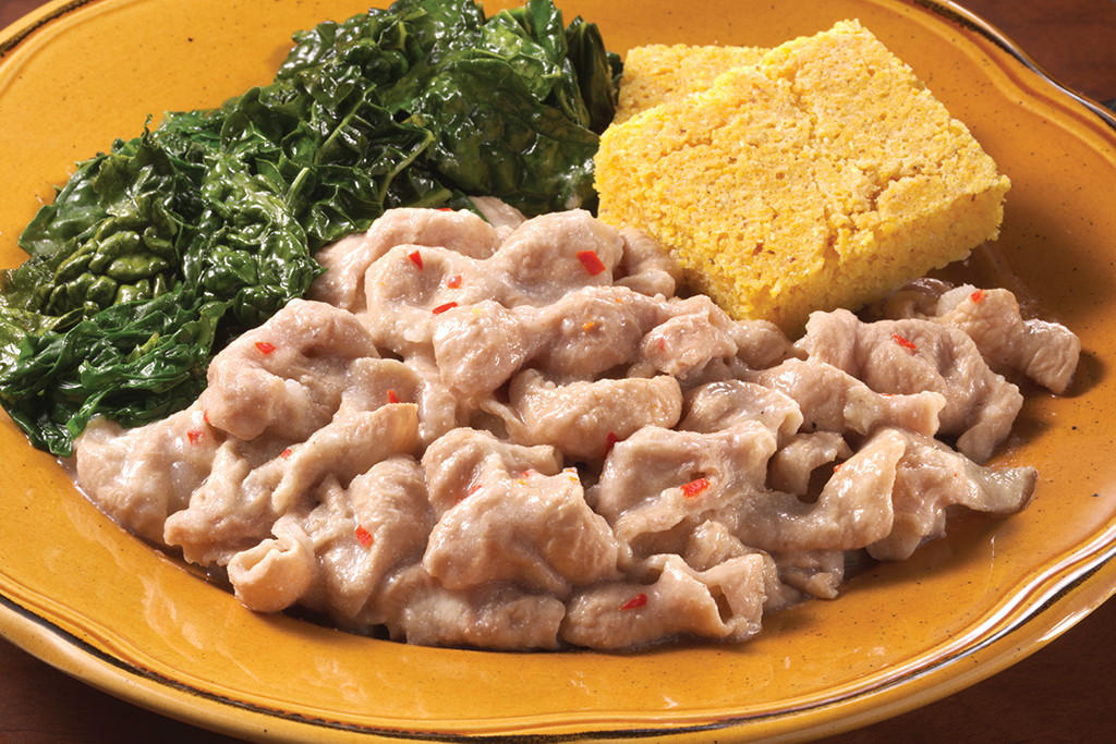 Traditional Chitlins Recipe - Uncle Lou's — Uncle Lou's
