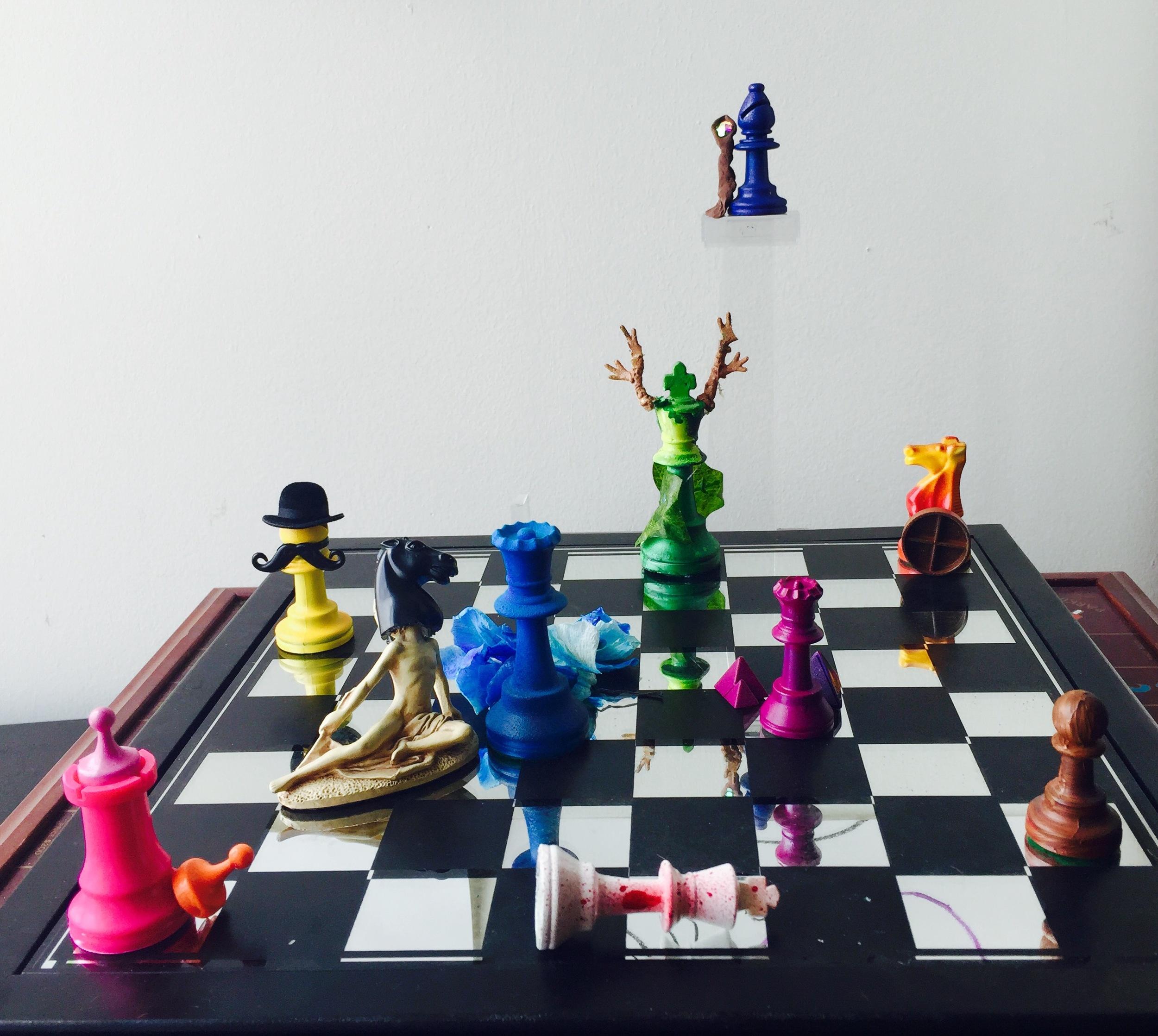 Shakespeare Chess.jpg