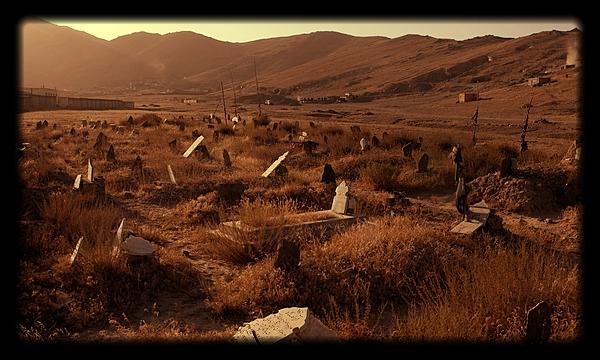 TA - Tarnation Cemetery.jpg
