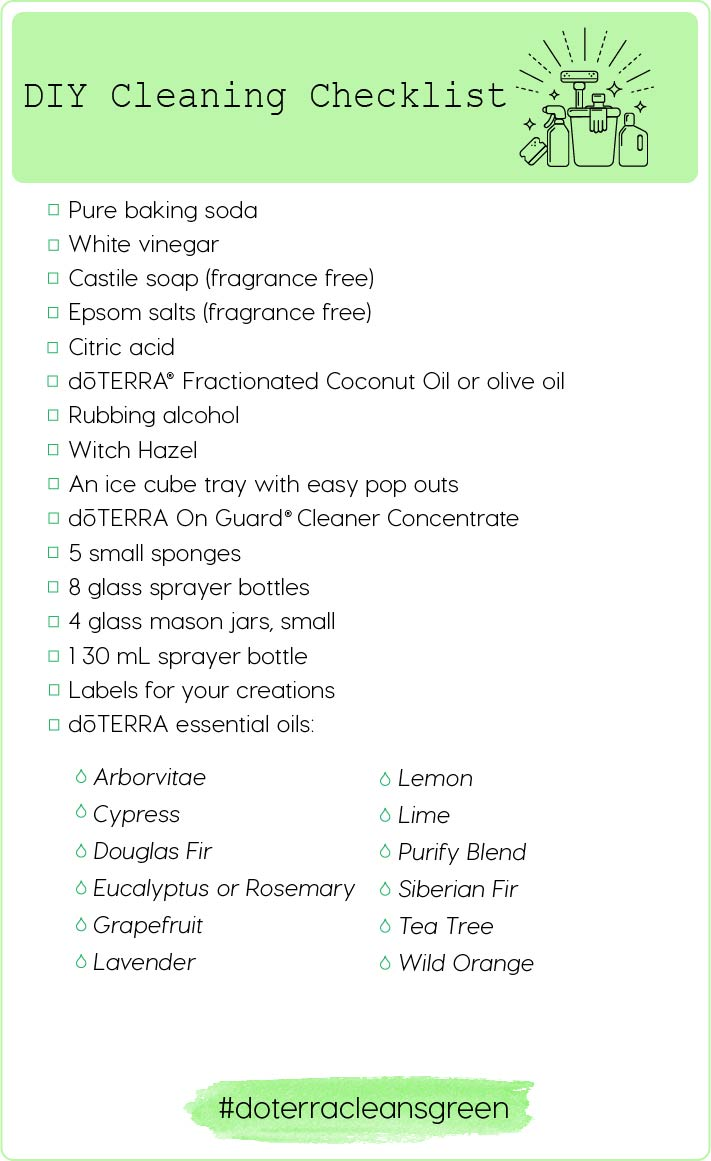 green-cleaning-checklist.jpg