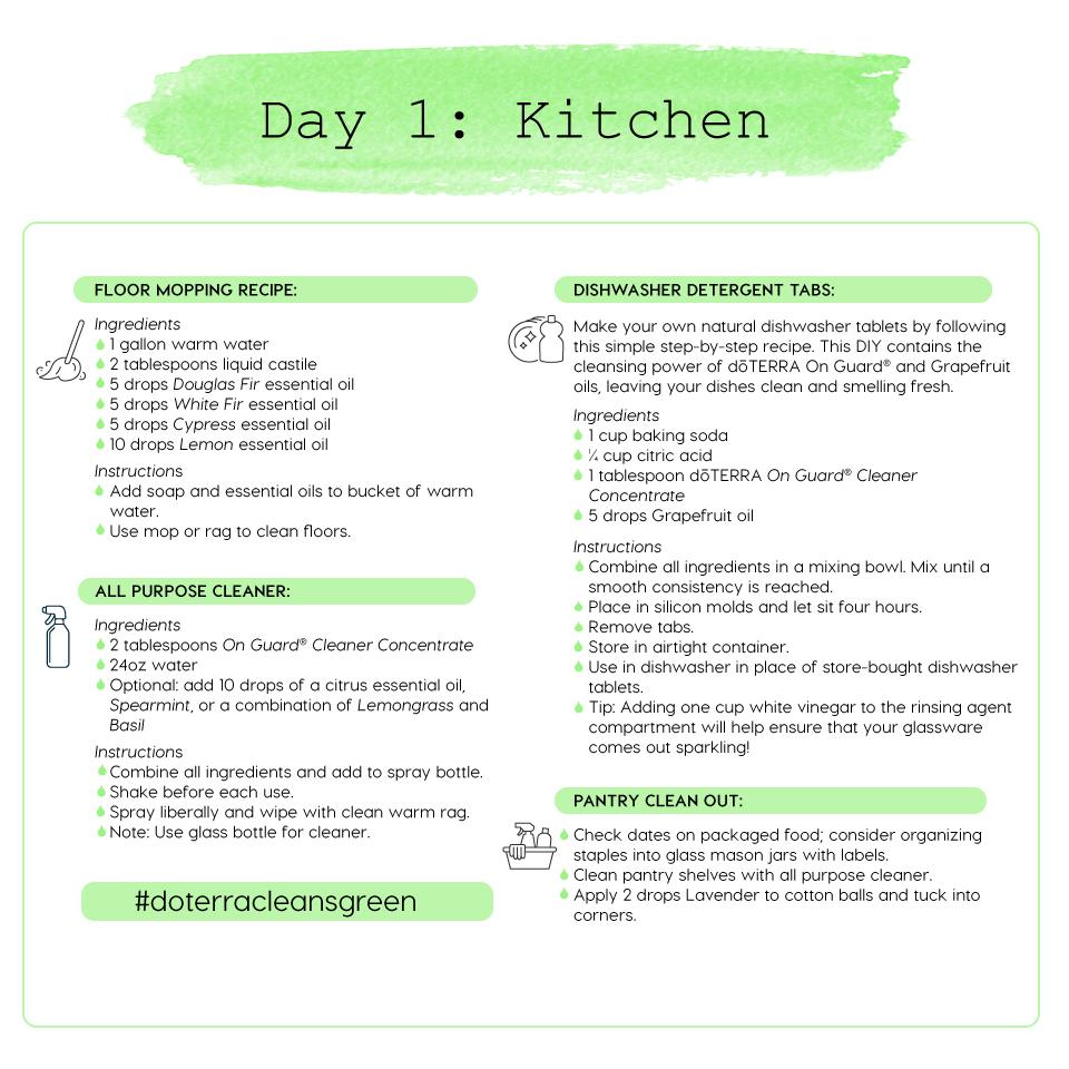 green-cleaning-kitchen.jpg