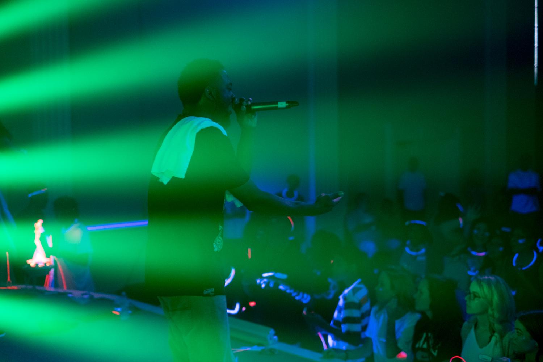 illuminate-19.jpg