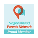 NPN Parents Network Chicago