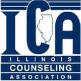 ILCounselingAssociation.jpg