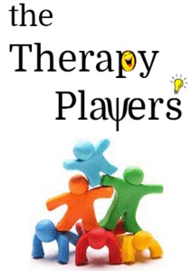 the+therapy+players.jpg